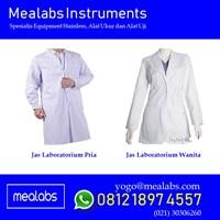 Jas Laborotary