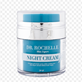 Night Cream Dr. Rochelle