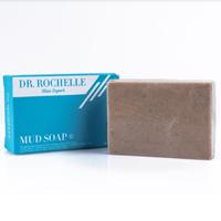 Mud Saop Dr. Rochelle