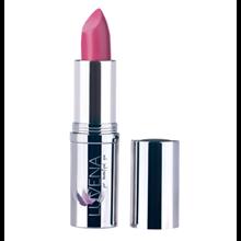 Lipstik Luvena Sweet Violet