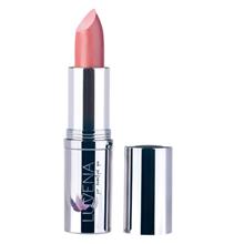 Lipstik Luvena Vanilla Peach