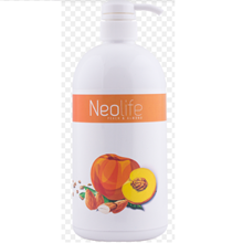Conditioner Neolife Peach & Almond