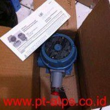 UE PRESSURE SWITCH J120 SERIES