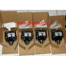 ASHCROFT PRESSURE SWITCHES