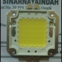 Jual LED Chip (High Power LED) Lampu LED