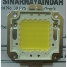 LED Chip (High Power LED) Lampu LED