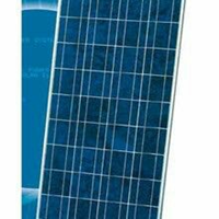 Aksesoris lampu papan solar cell 140 wp