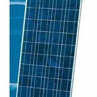 Jual Aksesoris lampu papan solar cell 140 wp