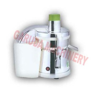 Blender Jus Buah Extractor