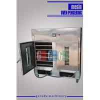 Alat Alat Mesin Oven Pengering 1