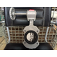 Butterfly Valve TOMOE 705G Gear Type