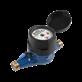 Water Meter Itron Multimag TM II