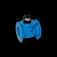 Water Meter Woltex M
