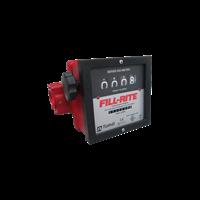 Jual Flow Meter Fill Rite FR 901
