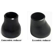 Reducer Concentric