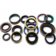 Oil Seal / Oring / Mechanical Seal