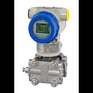 Dari Smart Transmitter for Differential Pressure Flowmeter 0