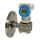 Smart Differential Pressure Level Transmitter 1