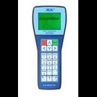 Portable HART Communicator 1
