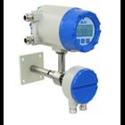 Converter For Electromagnetic Flowmeter Model AMC3100 Series 1