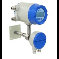 Converter For Electromagnetic Flowmeter Model AMC3100 Series
