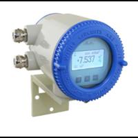 Converter For Electromagnetic Flowmeter Model AMC3200 Series