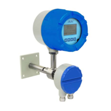 Converter For Electromagnetic Flowmeter Model AMC4