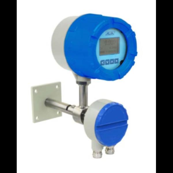 Converter For Electromagnetic Flowmeter Model AMC4000 Series
