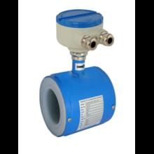Electromagnetic Flowmeter - Model AMF500 Series