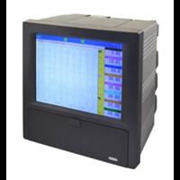 Paperless Recorder - Model ARC1000 Series