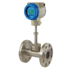 Smart Target Flowmeter 1