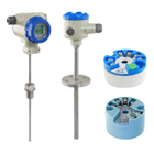 Smart Temperature Transmitter 1
