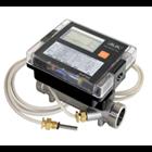 Ultrasonic Energy Meter 1
