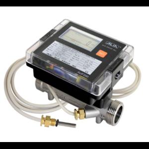 Ultrasonic Energy Meter