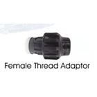 Female Thread Adaptor 1
