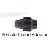 Female Thread Adaptor