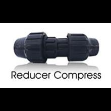 Reducer Compress