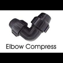 Elbow Compress
