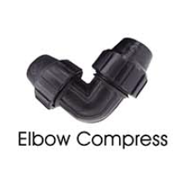 Elbow Compress