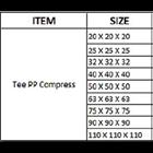 Tee Compress 2