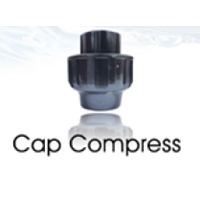 Cap Compress