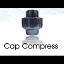 Cap Compress