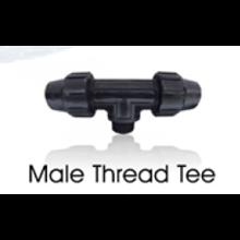 Male Thread Tee