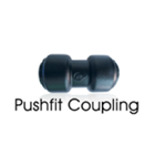 Pushfit Coupling 1