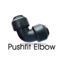 Pushfit Elbow