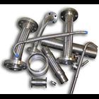 Flexible Hose SUS 304 Socket Drat Luar 3