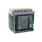 Jual ACB Schneider (Air Circuit Breaker) 1