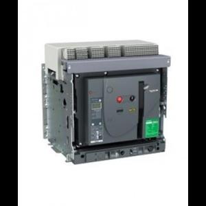 ACB Schneider (Air Circuit Breaker)