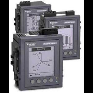 Jual Power Meter Schneider METSEPM5000