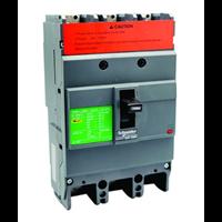 MCCB Schneider Circuit Breaker EasyPact EZC 250H